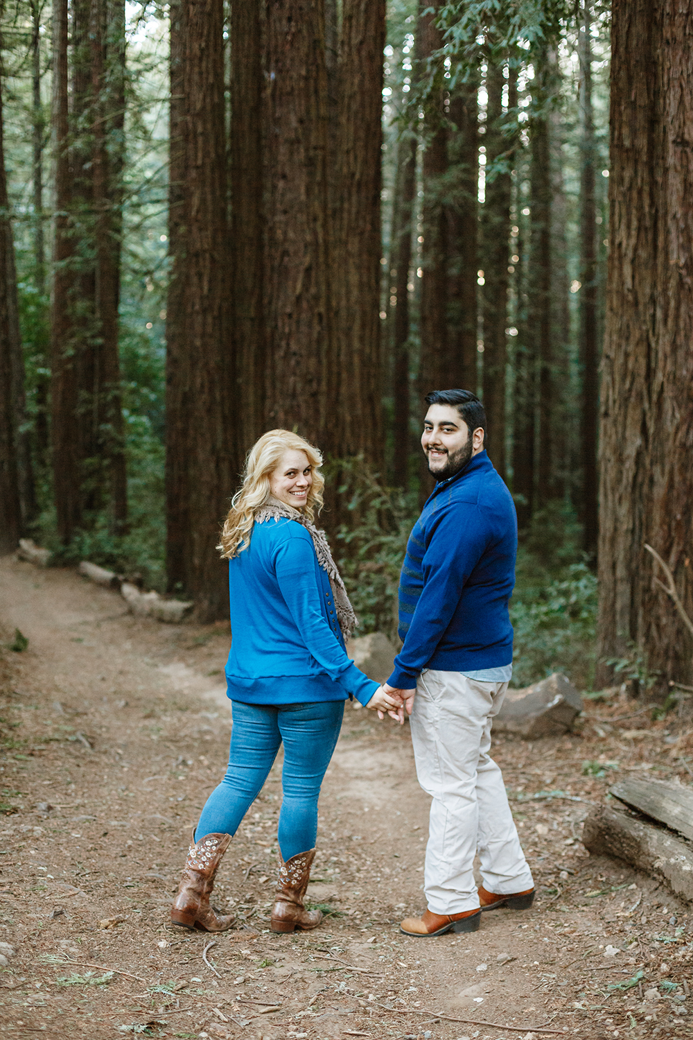 oakland-redwood-regional-engagement-session-james-stephaine-57.jpg