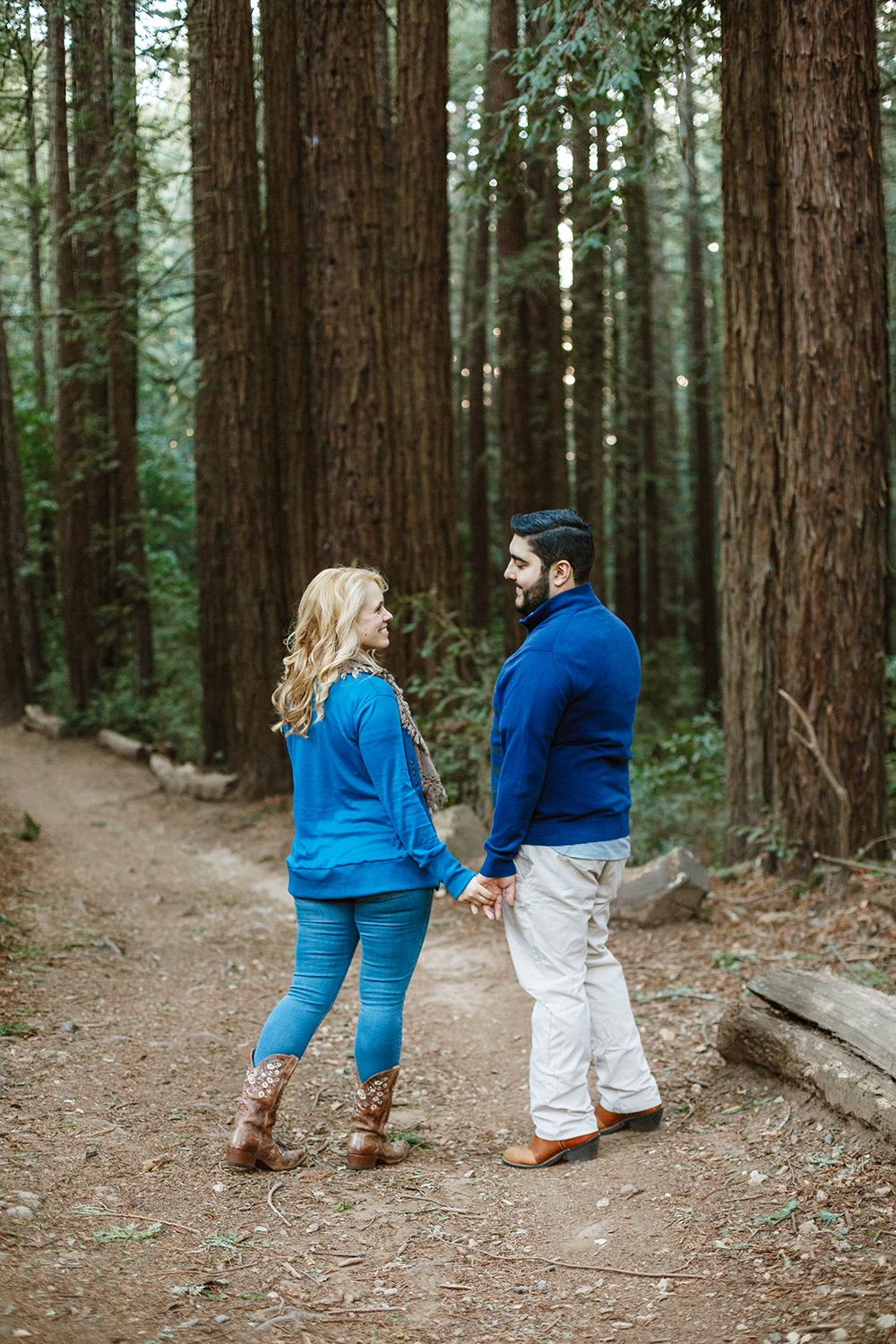 oakland-redwood-regional-engagement-session-james-stephaine-59.jpg