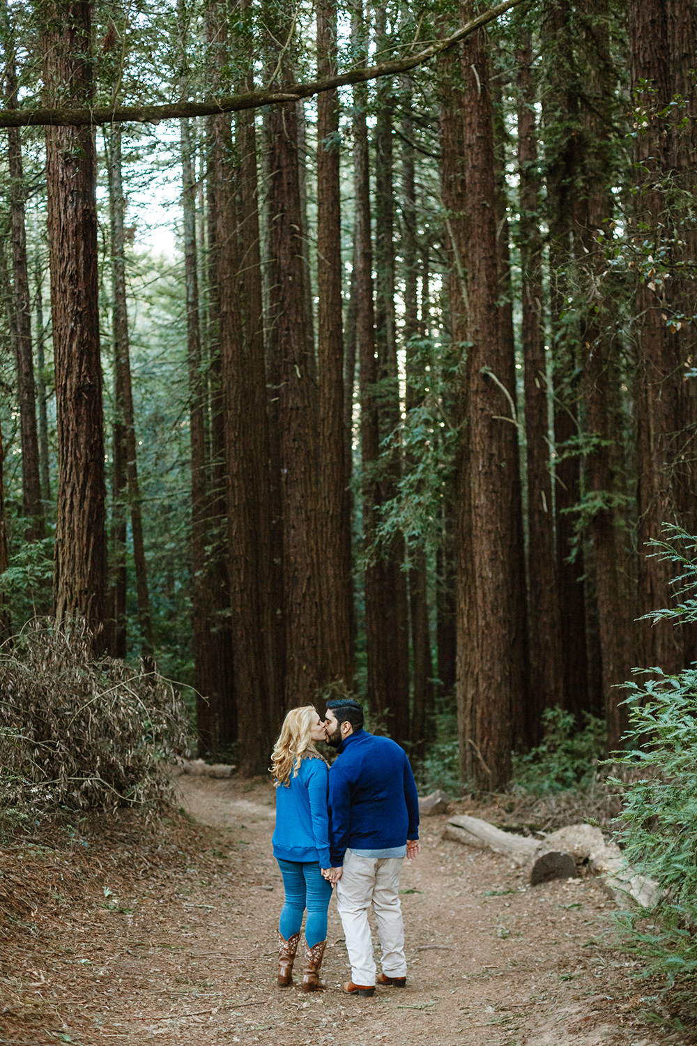 oakland-redwood-regional-engagement-session-james-stephanie-60.jpg