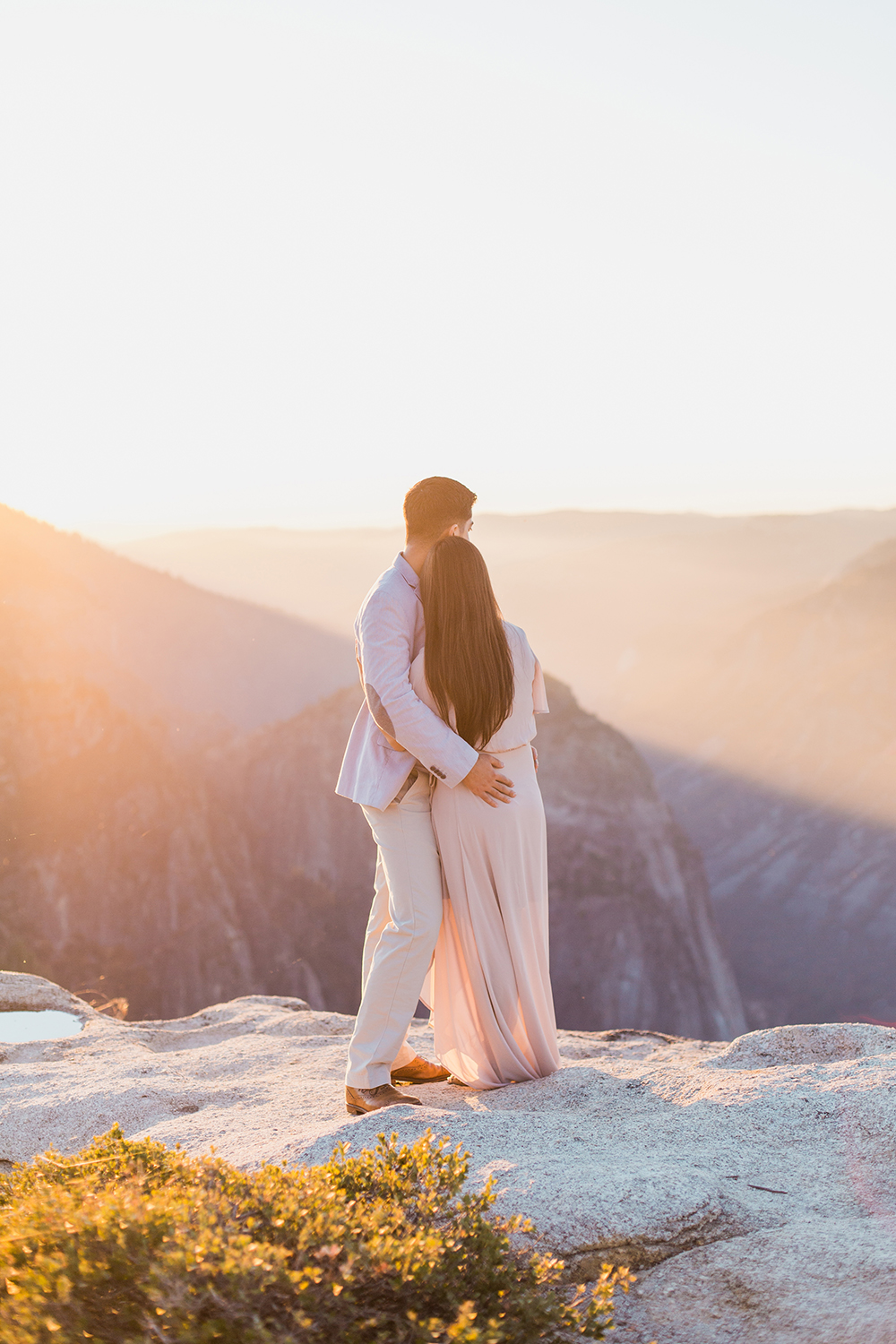 yosemite-engagement-dulce-migue-16.html