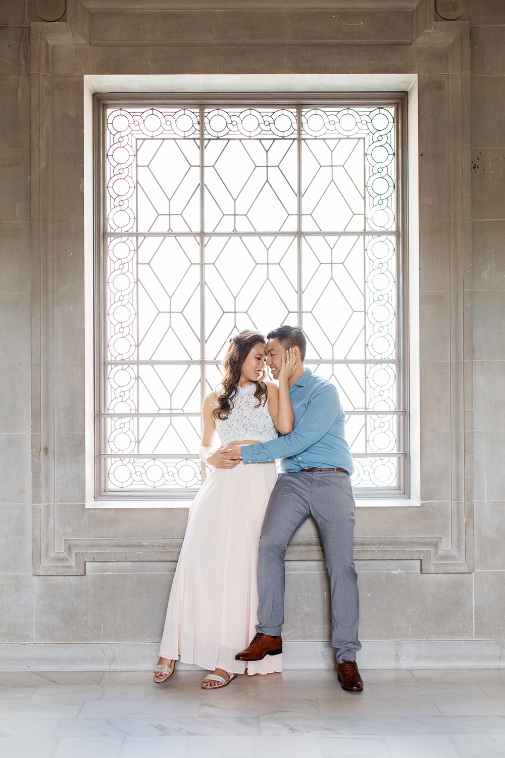 sf-city-hall-engagement-4.html