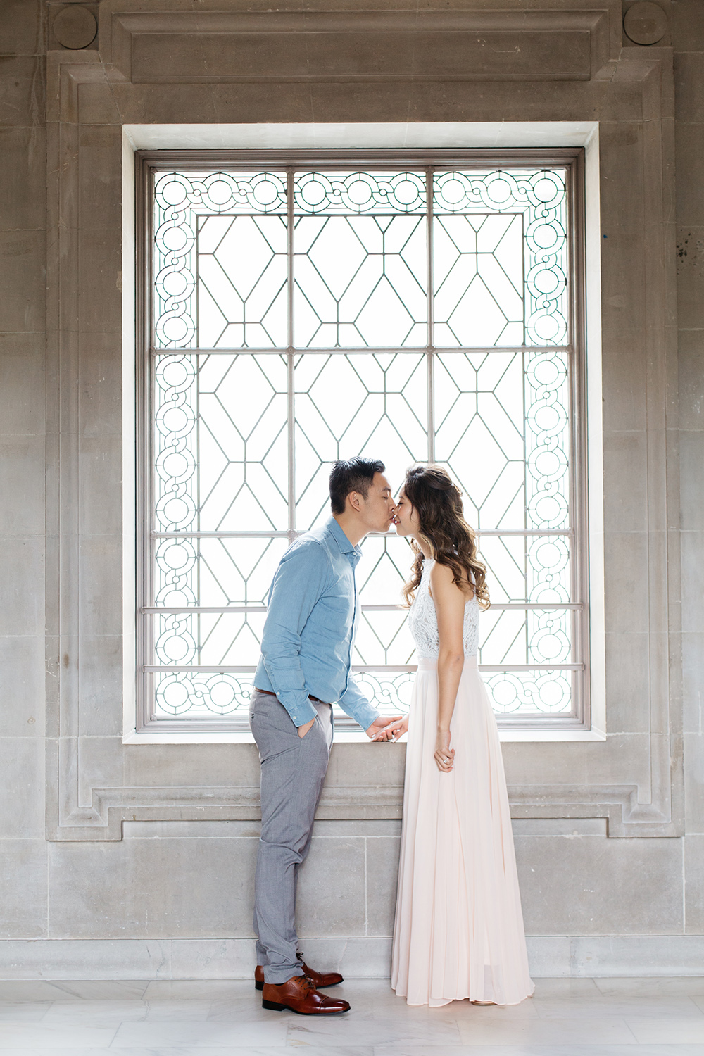 sf-city-hall-engagement-11.html