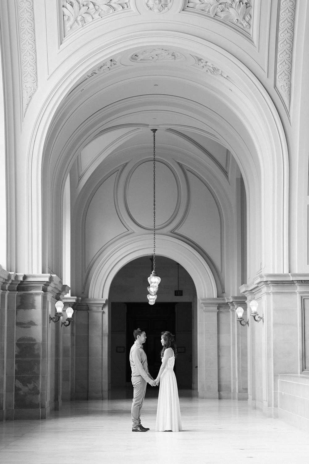 sf-city-hall-engagement-15.html
