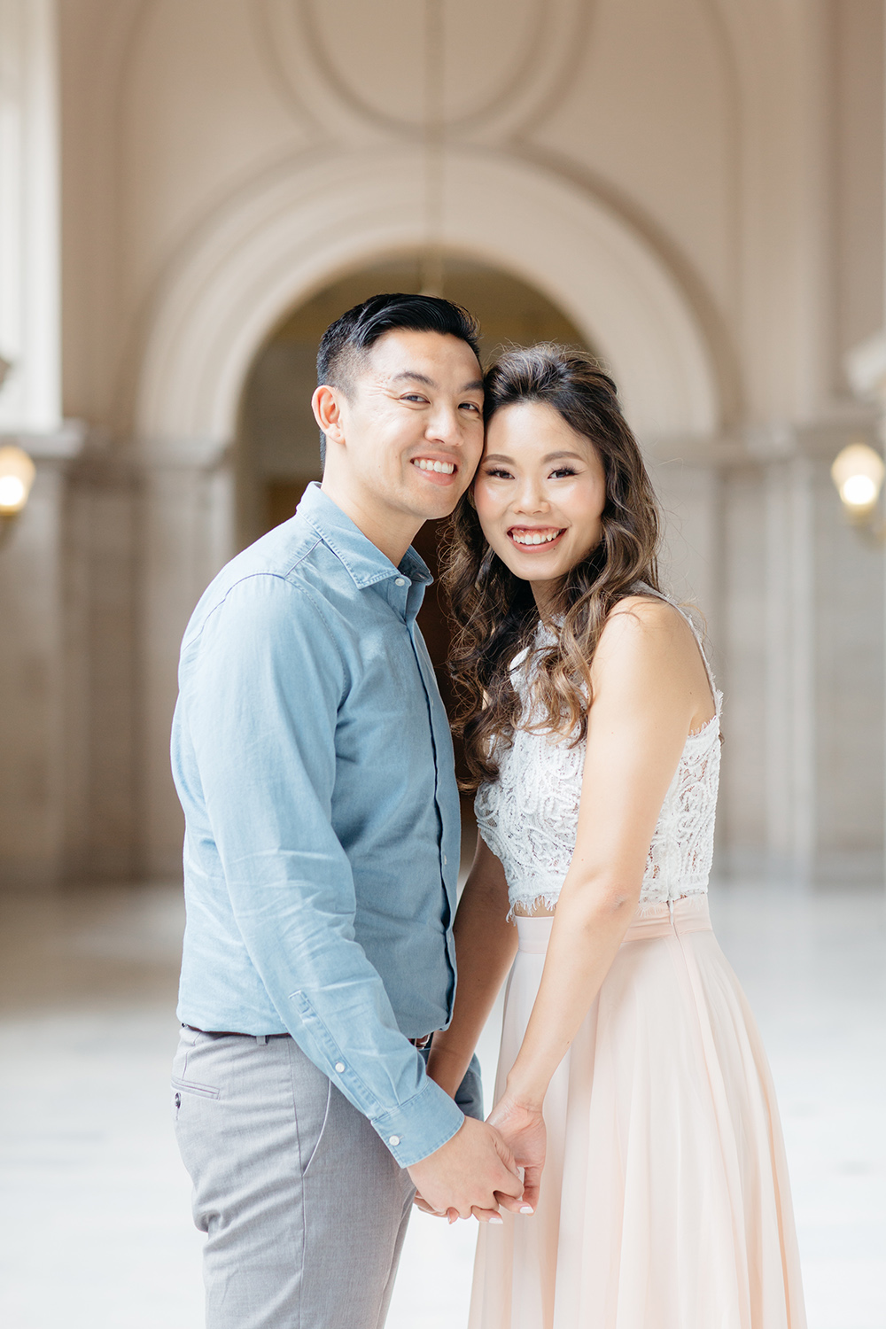 sf-city-hall-engagement-19.html