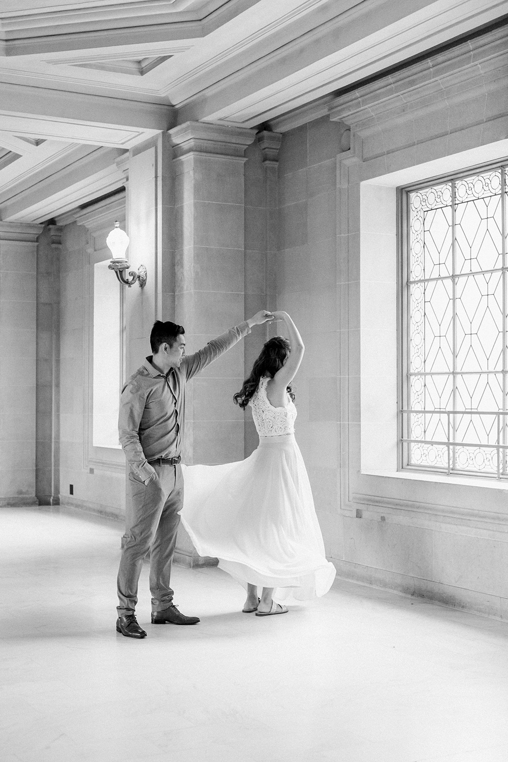 sf-city-hall-wedding-24.html