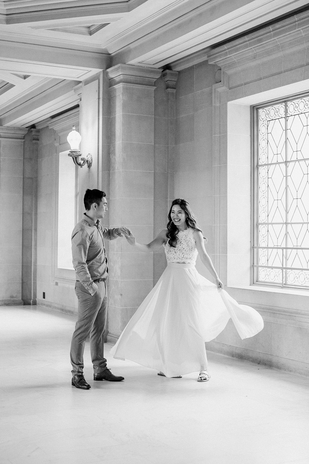sf-city-hall-wedding-27.html