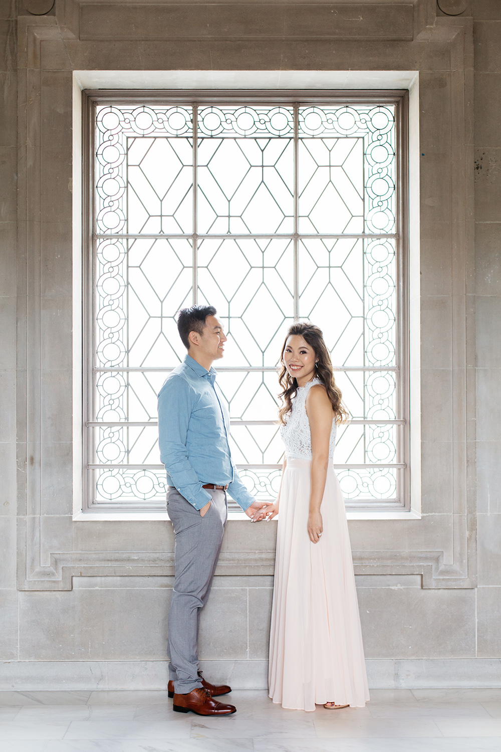 sf-city-hall-engagement-35.html