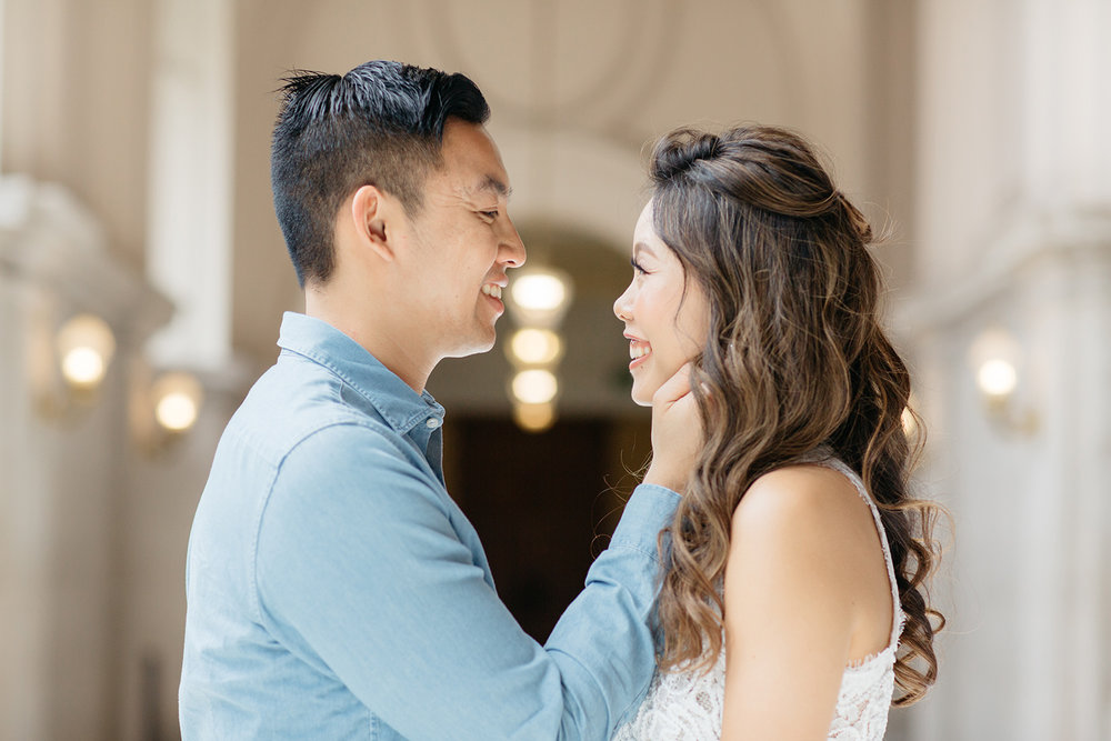 sf-city-hall-engagement-45.html