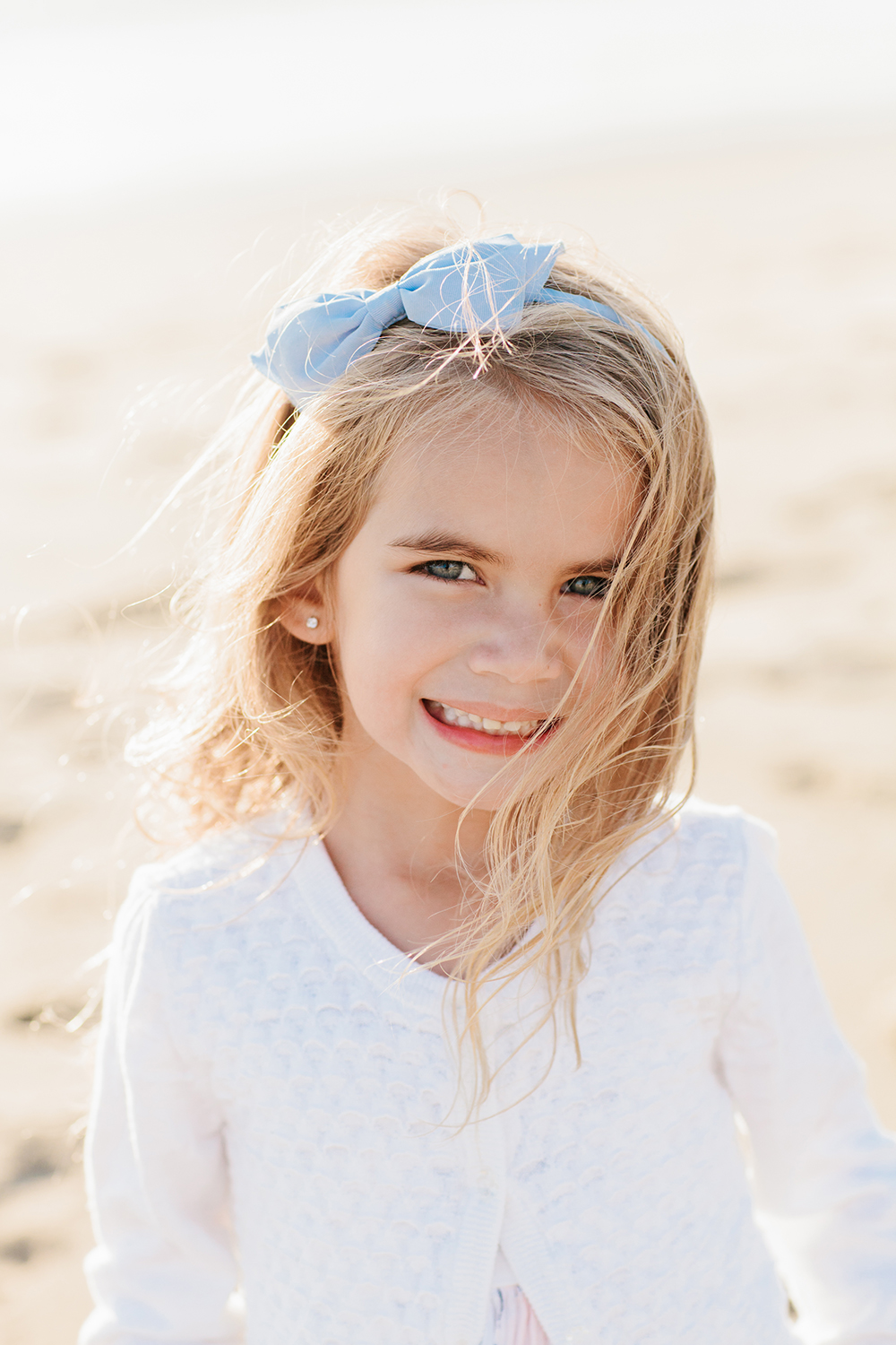 family-rodriguez-10-8-17-14.jpghalf-moon-bay-beach-family-photos-4.html