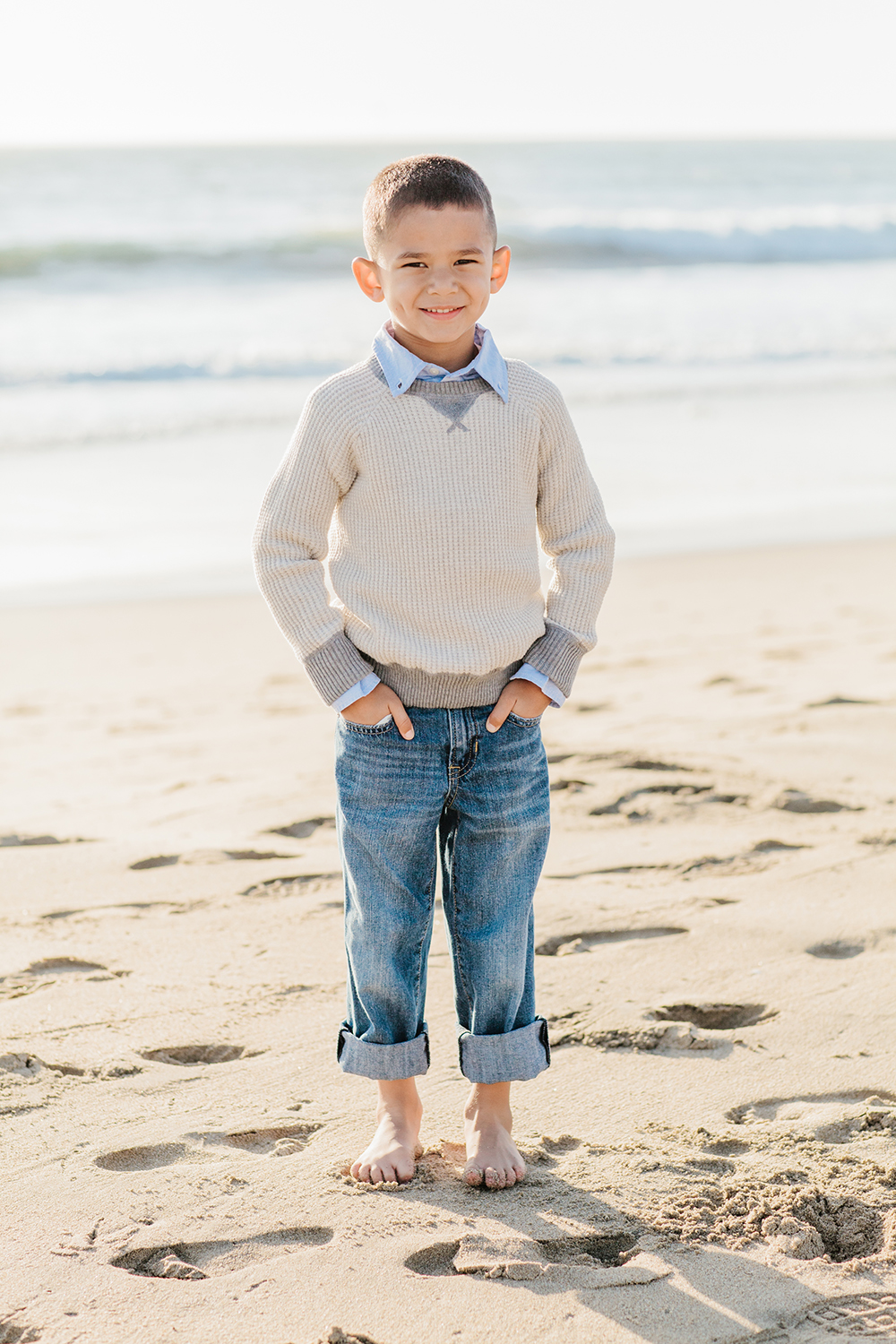 half-moon-bay-beach-family-photos-5.html