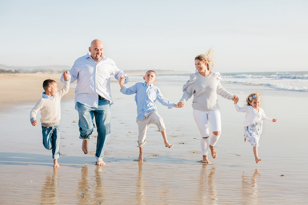 half-moon-bay-beach-family-photos-12.html
