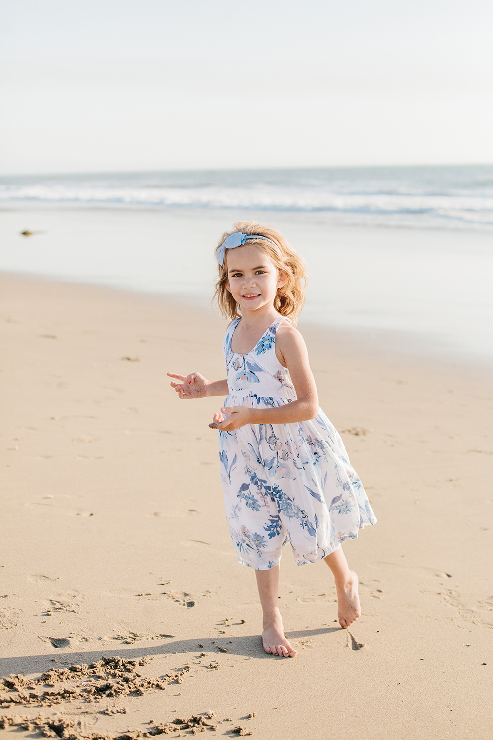 half-moon-bay-beach-family-photos-13.html