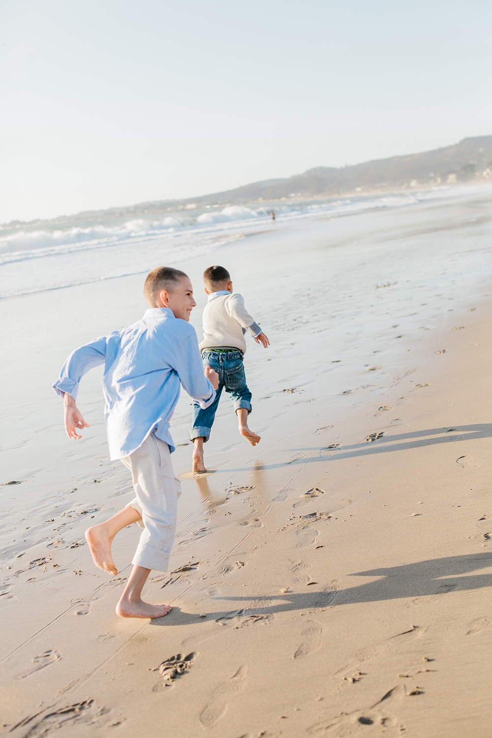 half-moon-bay-beach-family-photos-15.html