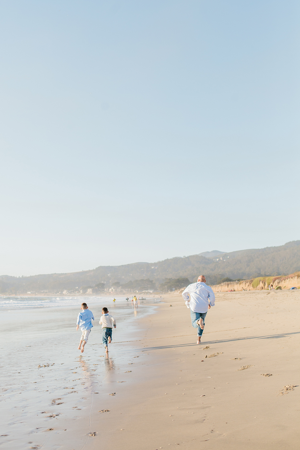 half-moon-bay-beach-family-photos-16.html