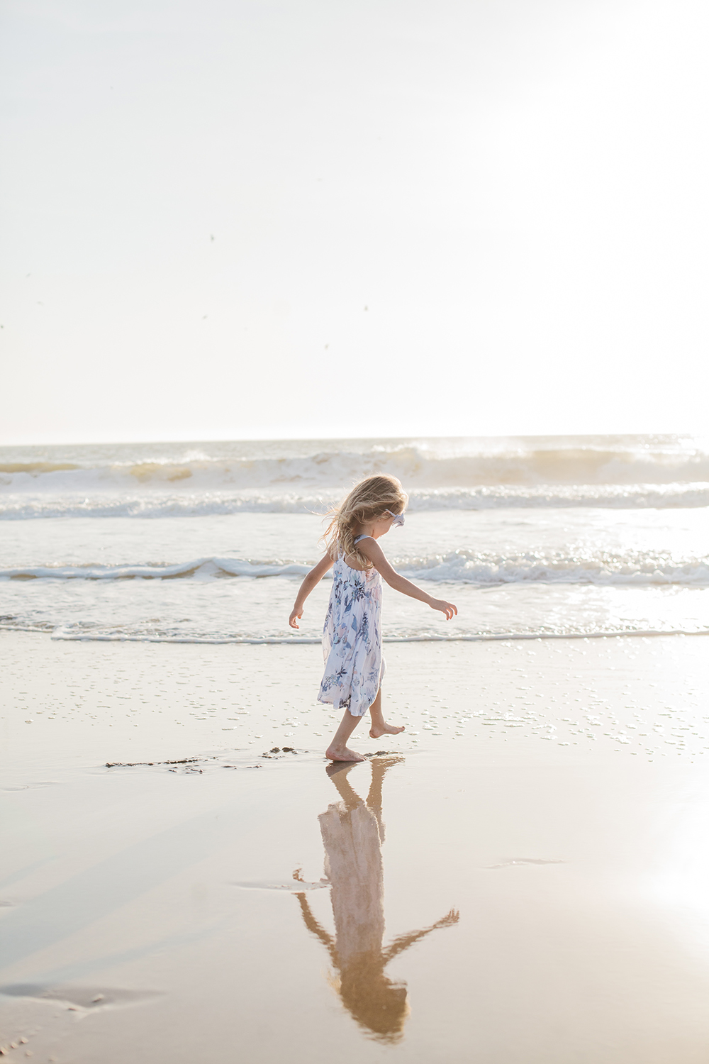 half-moon-bay-beach-family-photos-17.html