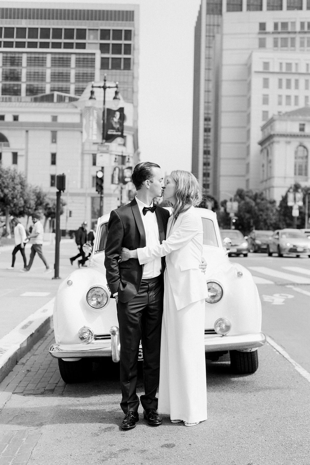 sf-city-hall-elopement-chris-claire-8.jpg
