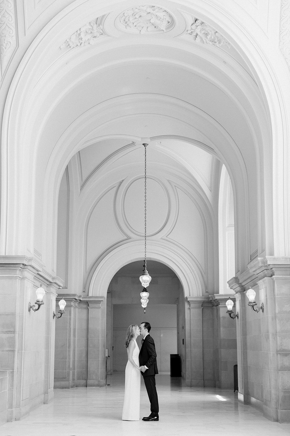 san-francisco-city-hall-wedding-chris-claire-18.jpg