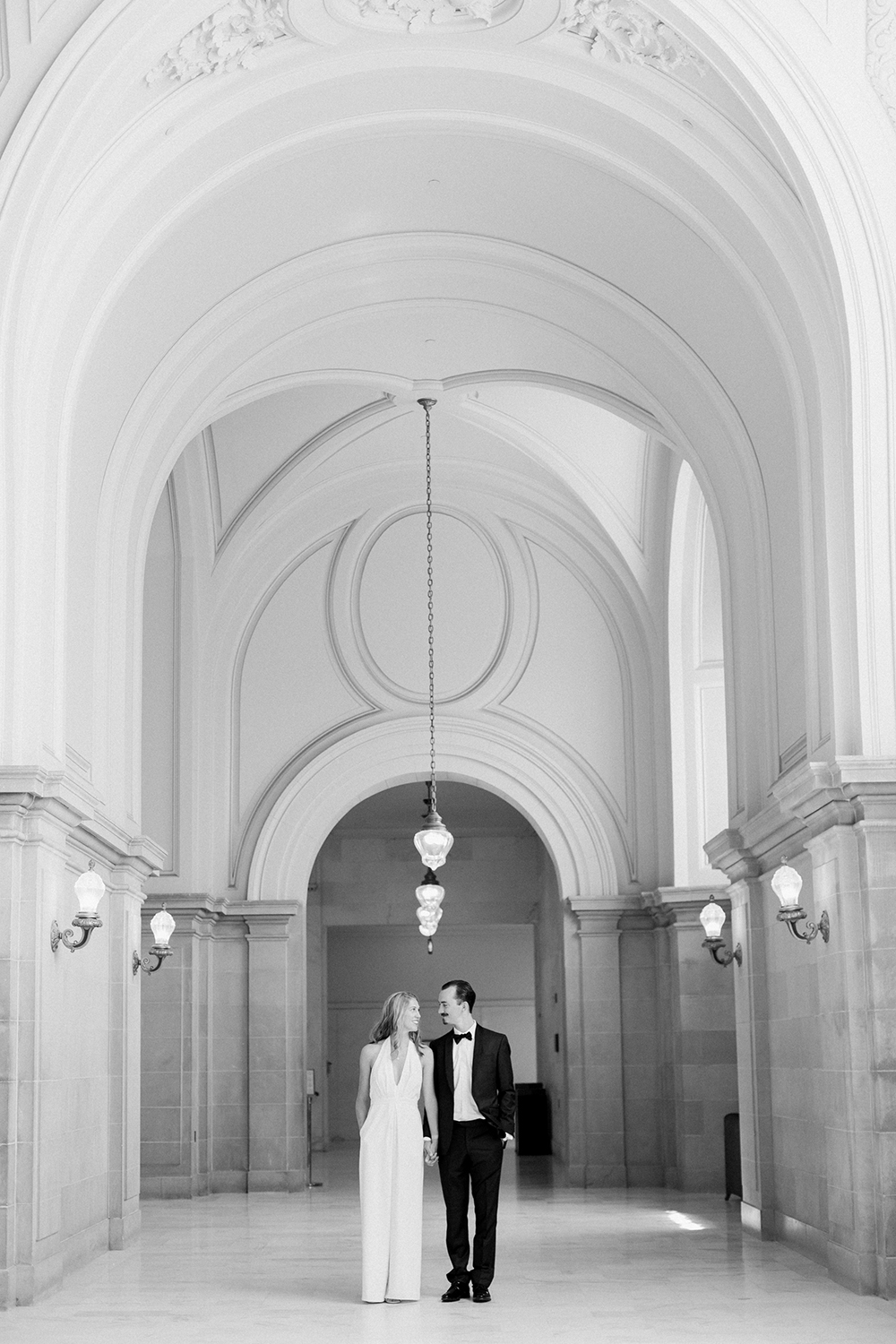 san-francisco-city-hall-wedding-chris-claire-19.jpg