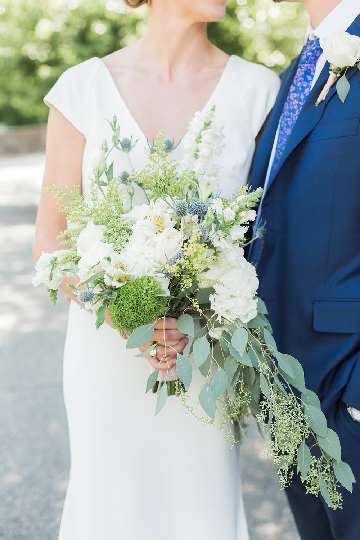 marin-art-and-garden-center-wedding-chris-claire-2.jpg