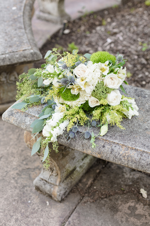 marin-art-and-garden-center-wedding-chris-claire-64.jpg