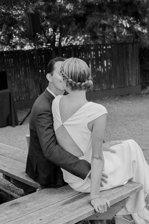 marin-art-and-garden-center-wedding-chris-claire-75.jpg