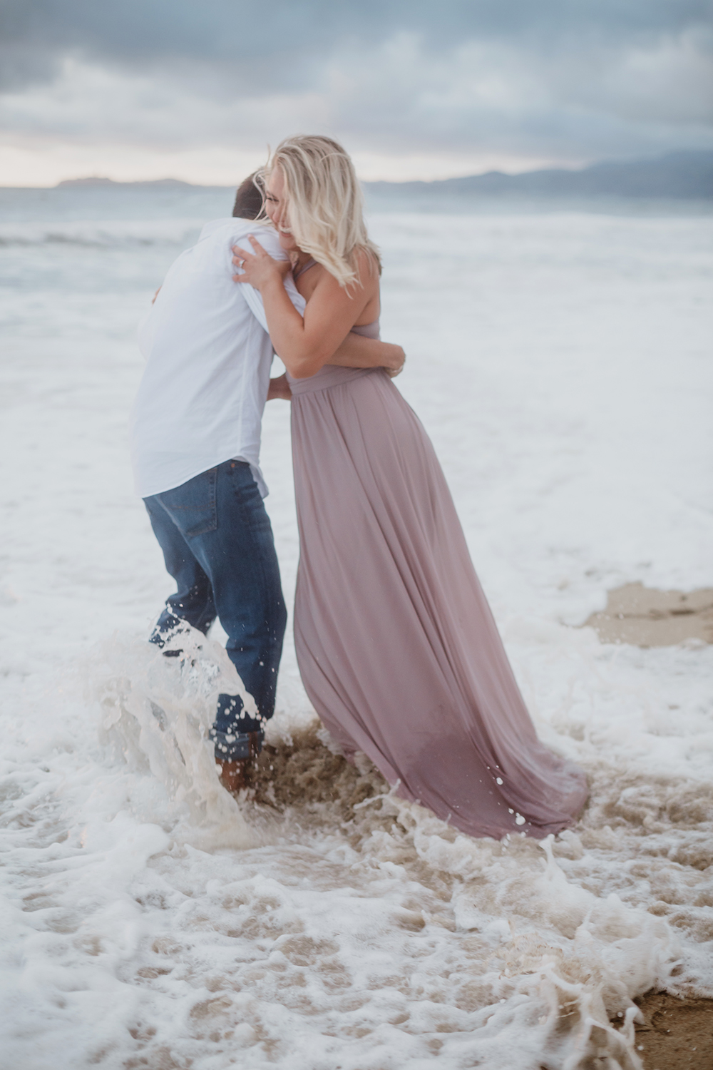 engagement-andrew-cori-4-29-18-126.jpghalf-moon-bay-beach-engagement-photos-c-a-48.html