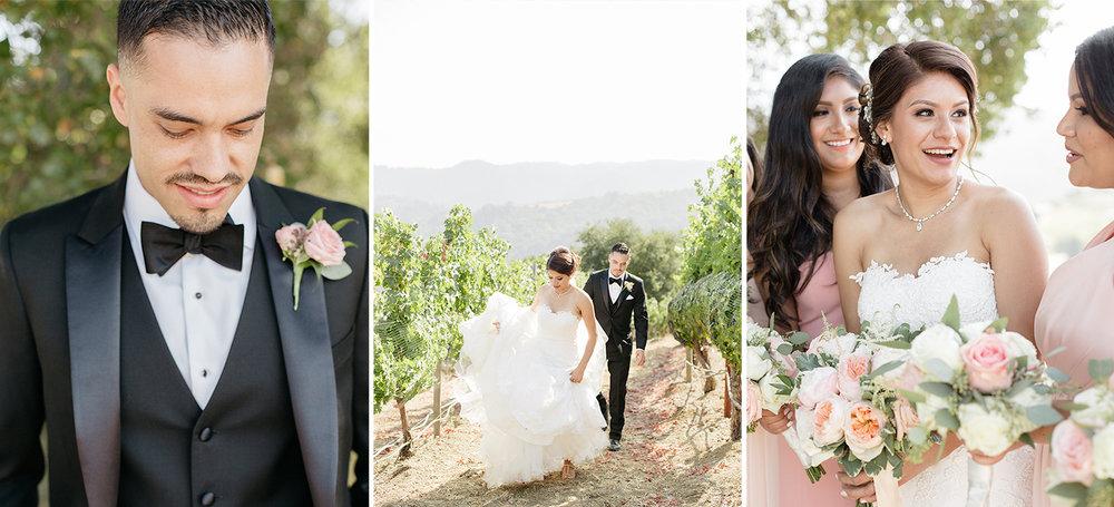 saratoga-wedding-photo.jpg