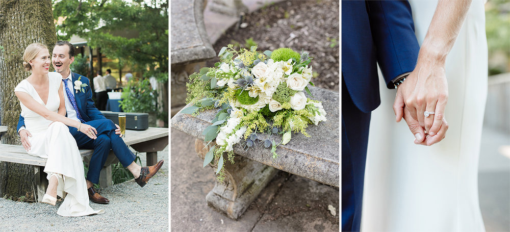 maring-art-and-garden-center-wedding-photo.jpg