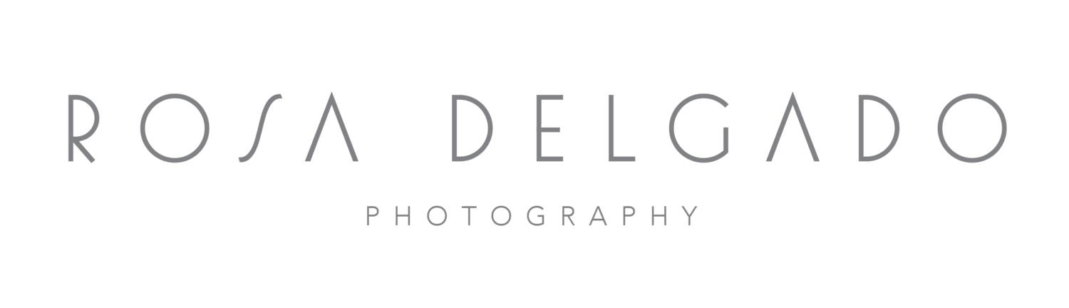 Rosa Delgado Photography