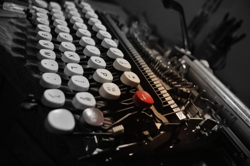 keyboardcorsair.JPG