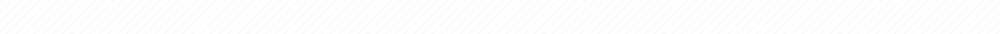 diagonals.png