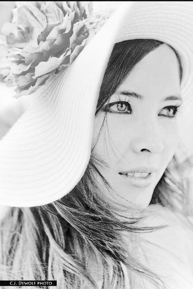 Kylie's profile pic.jpg