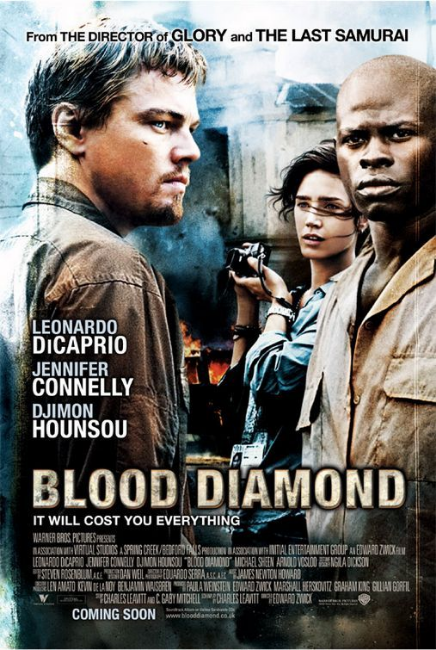blood diamond movie.jpg