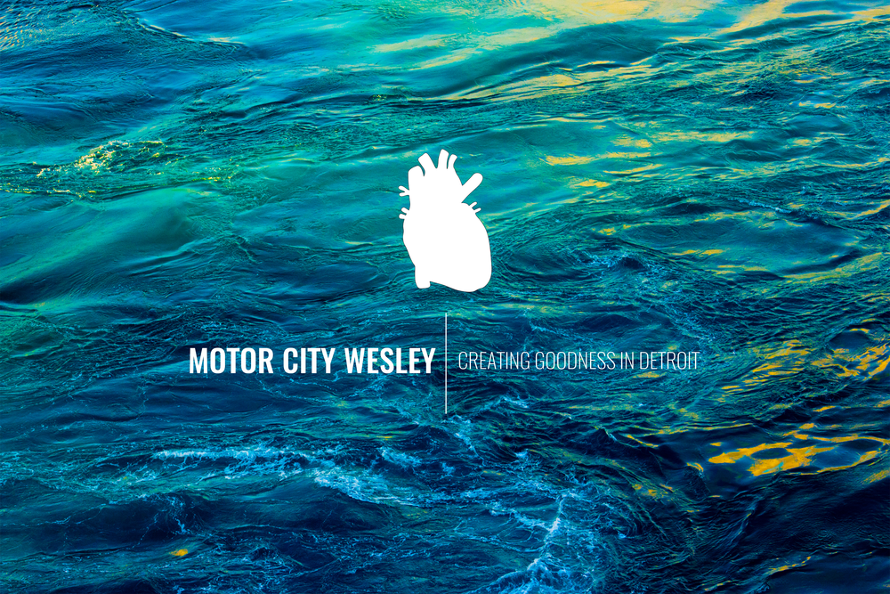 Motor City Wesley - Splash Page 2018-04.png