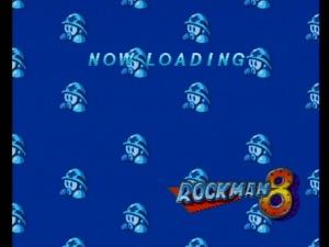 Rockman 8-2013.05.23-05.30.38