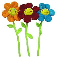 FlowerPlush_3Large