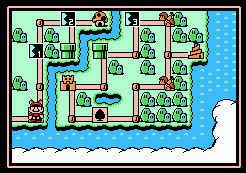 SuperMarioBros3_World5map