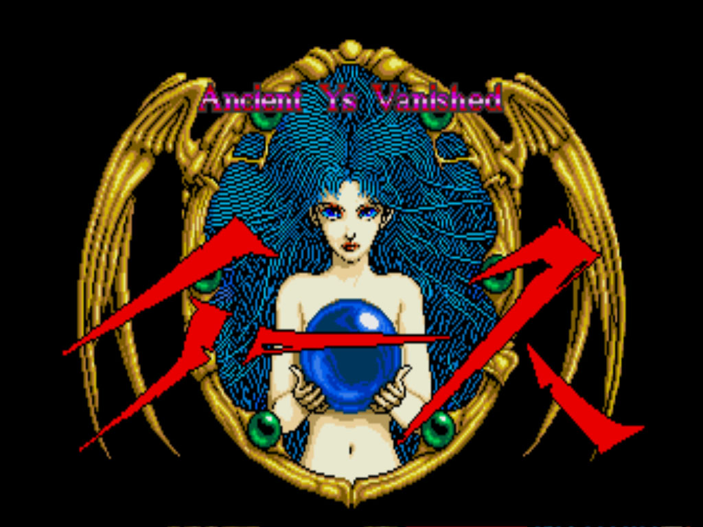 63925-Ys_Book_I_&_II_[U][CD][TGXCD1002][Falcom][1990][PCE]-1