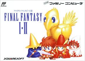 ff1-2_fami_l
