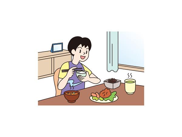 6603_eatbreakfast_01