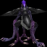 200px-FF8_Propagator_Purple