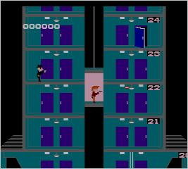 elevatoraction