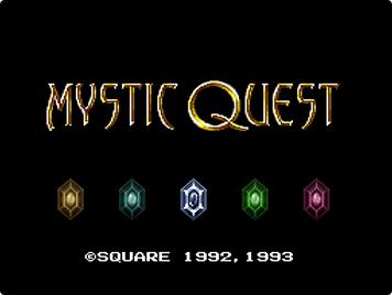 mystic_quest