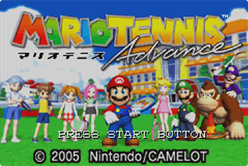 mario_tennis_advance