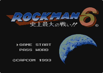 rockman_6