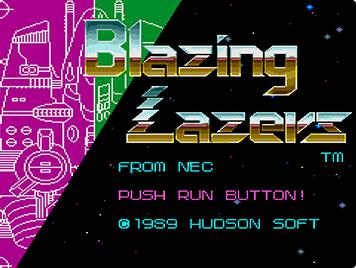 blazing_lazers