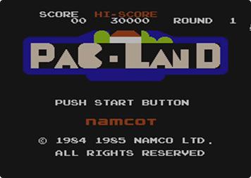 pac_land