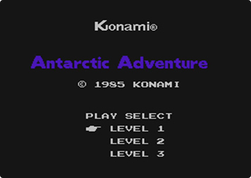 antarctic_adventure