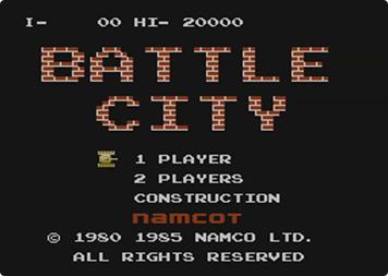 battle_city