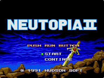 neutopia_2